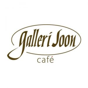 galleri-son-logo